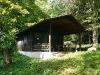 Jagdhütte Wildkrautfee