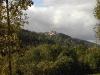 Maienfels bei Bretzfeld