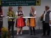 Landwirtschaftliches Hauptfest Cannstatter Wasen 2010